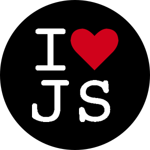 Why only JS?